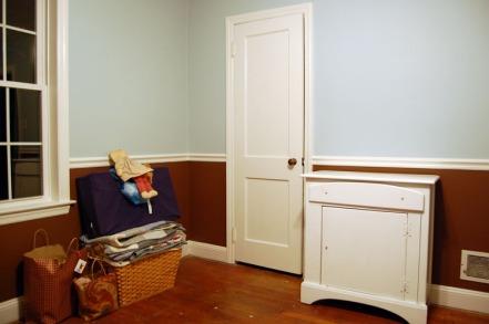 Babies Room 1
