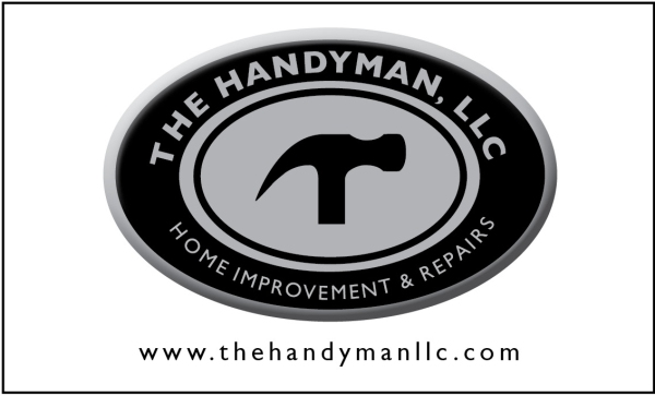 handyman-business-card-front1